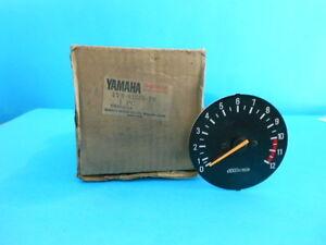 12E83540F0-CUENTARREVOLUCIONES-ORIGINAL-YAMAHA-XS-400