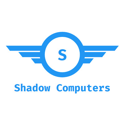 Shadow Computers LTD