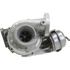 turbolader opel astra h caravan gtc corsa d meriva 1.7 cdti 1686ccm