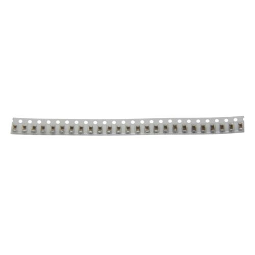500x 0201X104K6R3CT Kondensator Keramik MLCC 100nF 6,3V X5R ±10/% SMD 0201