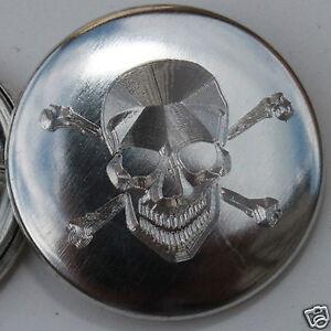 Gravure-SKULL-HEAD-TETE-DE-MORT-25MM-PIN-BADGE-BUTTON