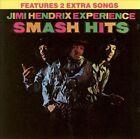 Smash Hits [Bonus Tracks] by Jimi Hendrix/The Jimi Hendrix Experience (Vinyl, Aug-2002, Hendrix Records)