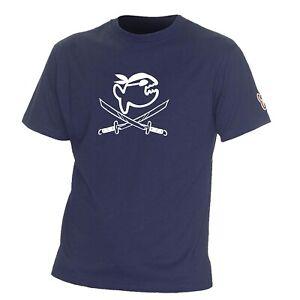 iQ-T-Shirt-Jolly-Fish-Navy-Men-Gr-S