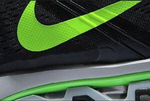 Rabatt Nike Reax Lightspeed Sportschuhe Weiß Schwarz