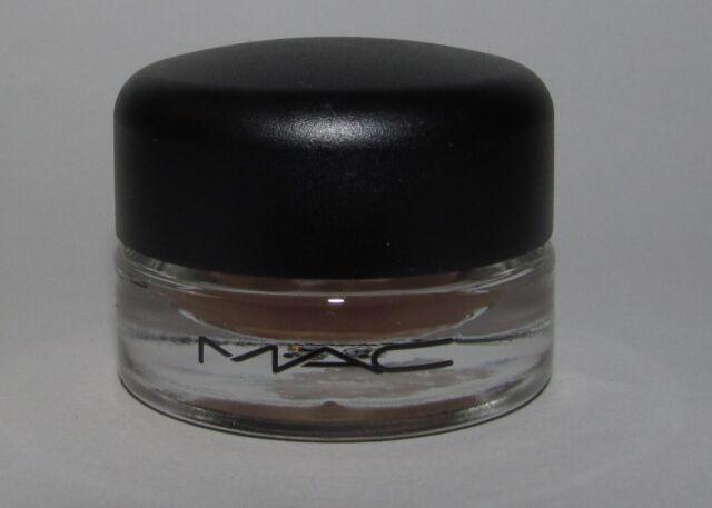 New Mac Fluidline Brow Gelcreme Liner Gel Sourcils Dirty ...