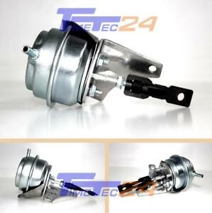 NUOVA-sotto-pressione-LATTINA-actuator-gt-AUDI-VW-SKODA-gt-2-5-TDI-150ps-ch-AFB-tt24