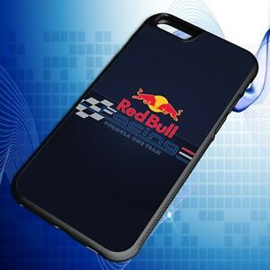 new product ecdbe ad664 Details about New Red Bull Racing Team For iPhone 6 6 Plus 6s 6s Plus Case  Cover