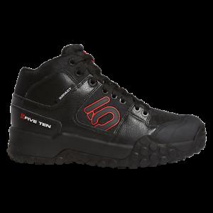 Five-Ten-Impact-High-Mountain-Biking-Shoes