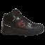 Five-Ten-Impact-High-Mountain-Biking-Shoes thumbnail 1