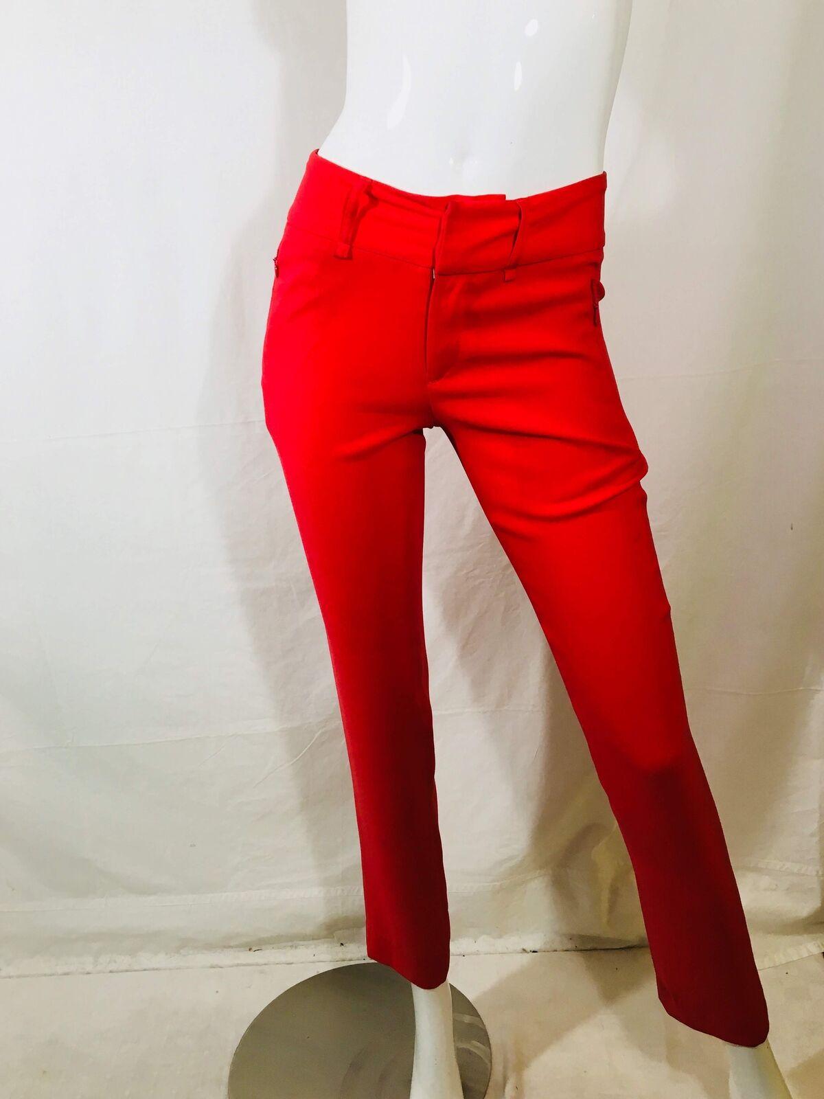 Rag & Bone Size 0 Pants