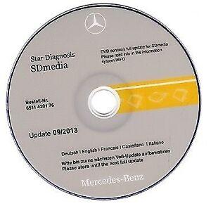 Mercedes-amp-Smart-SDMedia-09-2013-Repair-video-procedures