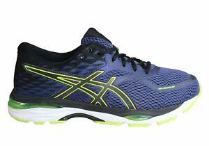 Mens-Asics-Gel-Cumulus-19-Premium-Cushioned-Running-Sport-Shoes-ModeShoesAU