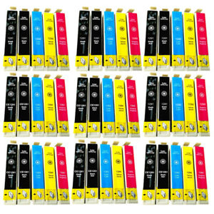 Multipack-Ink-cartridges-for-epson-stylus-S22-SX125-SX130-SX435W-SX235W-BX305FW