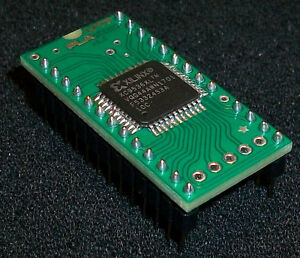 Commodore-64-PLA-906114-01-C64-replacement-PLAnkton