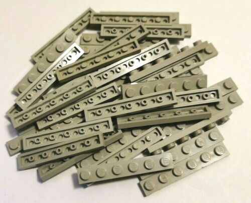 LEGO 8 X PIETRA angolo Eckstein angolo 2357 ALT GRIGIO CHIARO 2x2