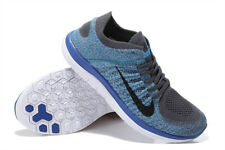 cheap for discount a4141 fe102 item 1 Nike Free Flyknit 4.0 Running Shoes Kicks 8.5 - 14 Mens 717075  631053 -Nike Free Flyknit 4.0 Running Shoes Kicks 8.5 - 14 Mens 717075  631053