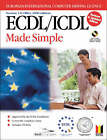 ECDL/ICDL 3.0 Made Simple (Office 2000 Edition) by BCD Ltd (Paperback, 2002)