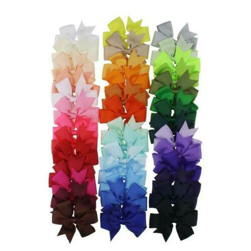 Accessories Children/'s Headdress Hairdressing Tools Girls Ladies DIY Accessories