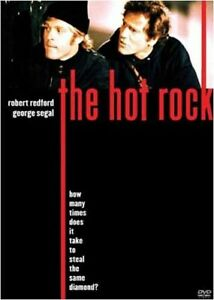 The-Hot-Rock-New-DVD