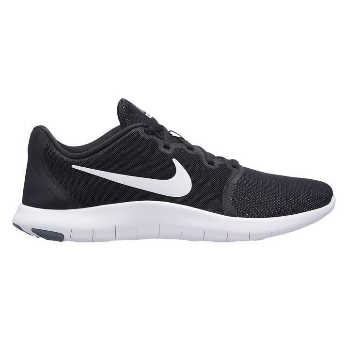 Zapatillas para hombre Nike Flex Contacto 2 UK 6.5 ref 50