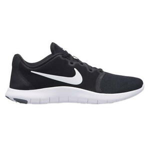 850d5a165ea0 Image is loading Nike-Flex-Contact-2-Trainers-Mens-UK-6-