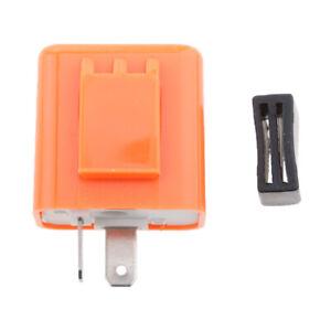 2-Pin-Relais-Repetiteur-12V-de-Clignotant-Flasher-LED-Reglable-pour-MOTO-de
