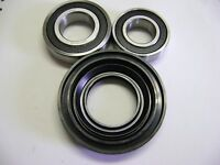 Maytag Mhwe200xw00 Mhwz400tq03 Front Load Washer Bearing Kit 429
