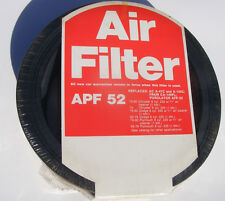 11 INCH AIR CLEANER FILTER DODGE PLYMOUTH CHRYSLER 225 SLANT 6 AFP52 CA146PL NEW