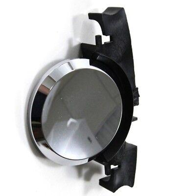 GENUINE Frigidaire 134933900 Washing Machine Indicator Unit