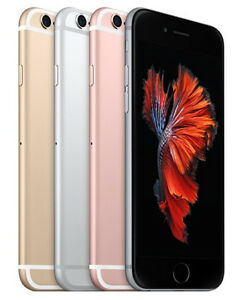 Apple-iPhone-6s-16GB-32GB-64GB-128GB-GSM-GSM-Unlocked-Smartphone-AT-amp-T-T-MOBILE
