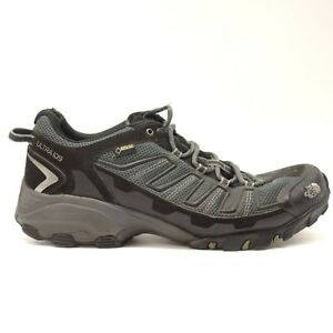 sale online new images of where can i buy The North Face Mens Ultra 109 Gore-Tex Athletic Mesh Trail-Running ...
