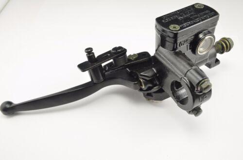 Left Brake Lever Pump Handle  50cc 70cc 110cc 125cc 150cc TaoTap Sunl Quad ATV