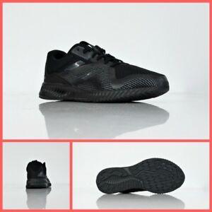zapatillas de hombre adidas 2017