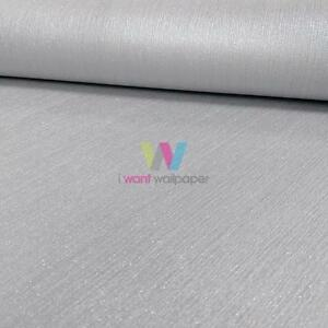 Arthouse-Stardust-Plain-Wallpaper-Stripe-Motif-Modern-Metallic-Glitter-256901
