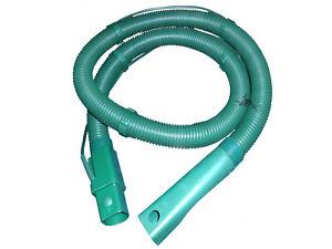 Original Vorwerk Stiel mit Kabel für Kobold 120 121 122 TF731 TF732 TF733 Huishoudapparatuur
