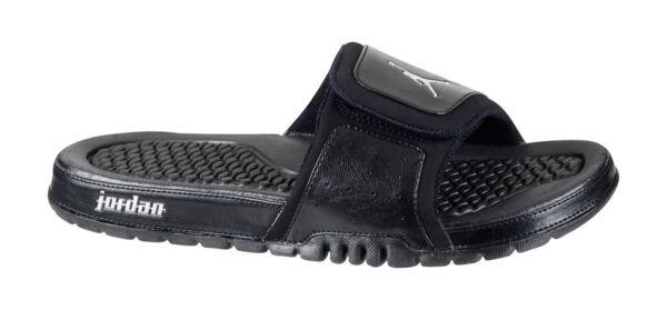 7413a969d5484 Nike Jordan Hydro 2 Retro Slide Sandals
