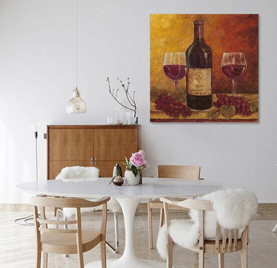 3D Glas der flasche 623 Fototapeten Wandbild BildTapete Familie AJSTORE DE Lemon