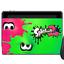 Splatoon-2-Vinyl-Skin-Sticker-Set-for-Nintendo-Switch