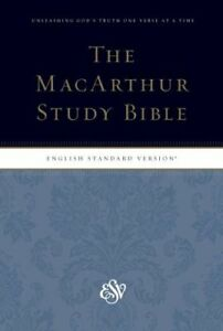 ESV-MacArthur-Study-Bible-Personal-Size-Softcover