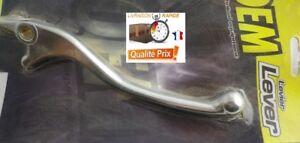 Levier-de-frein-HONDA-XL-125-Varadero-2007-2008-2009-2010-2011-2012-2013