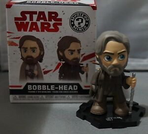Funko-Smugglers-Bounty-Exclusive-Star-Wars-Luke-Skywalker-Mystery-Mini