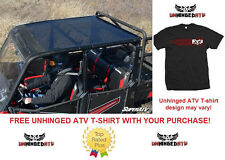 Super ATV Polaris Ranger 570 / 900 / Diesel CREW Tinted Roof