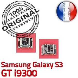 ORIGINAL-Samsung-Galaxy-S3-GT-i9300-Connecteur-de-charge-a-souder-MicroUSB