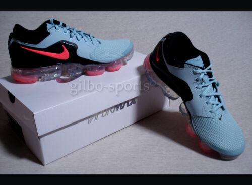 Max Blue Ocean Vapormax Nike 40 Wmns Gr 400 caldo Ah9045 Punch Air Rosa qIZS7