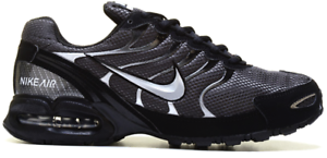 New NIKE Air Max Torch 4 Running shoes Mens all sizes black anthracite