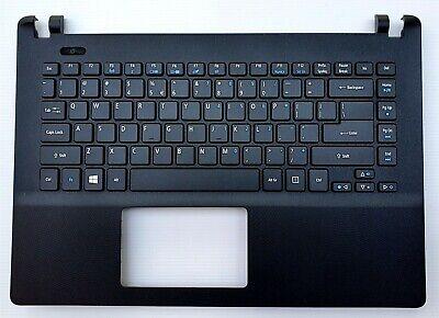 Original Acer Aspire ES1-420 ES1-421 ES1-422 cover upper w// US keyboard