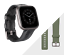 Fitbit-Versa-2-Health-and-Fitness-Smartwatch-NEW-Versa2 thumbnail 15