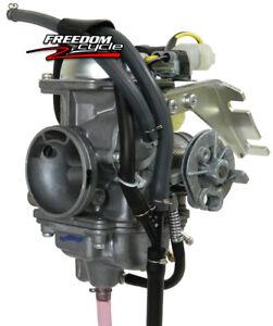 2005 honda 250 reflex scooter