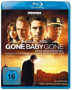 GONE-BABY-GONE-Kein-Kinderspiel-Casey-Affleck-Ed-Harris-Blu-ray-Disc