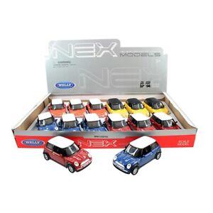Maqueta-de-coche-mini-cooper-aleatoria-color-auto-1-34-39-con-licencia-oficial